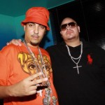 Fat Joe – No Country Ft. French Montana & 2 Chainz