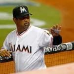 Marlins Ozzie Suspended 5 games for Castro Comments via @eldorado2452