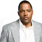 Mase Owes The IRS $124,774.85 In Unpaid Taxes