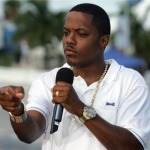 Mase Talks To Funkmaster Flex About Almost Signing To G-Unit, Diddy, & His MMG Deal (Audio Inside)