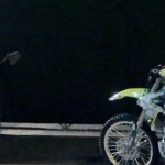 Meek Mill Is Giving Away His Own 2012 Dreamchasers Dirt Bike (Video) (CONTEST DETAILS INSIDE)