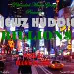 Newz Huddle – Billions