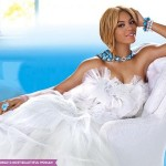 "People Magazine Names Beyonce ""World's Most Beautiful Woman 2012″"