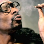 Snoop Dogg – Stoner's Anthem (4/20 Tribute Video)