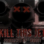 Spiz (@PhratTeam_SPIZ) – Kill This Jet