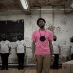 Sy Mosquiat – Tell Jesus (Video) (Dir by @SyMosqiat & @Snacks215) (Shot by @FlashPhotogrfx)