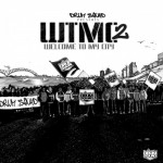 Drumma Boy (@DrummaBoyFRESH) – Welcome To My City 2 (Mixtape)