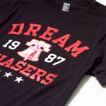 Dreamchasers-x-Ecko-2012-10-150x150 Meek Mill (@MeekMill) & @EckoUnlimited Releases New 2012 Dreamchasers Shirts (Photos + Purchase Link Inside)
