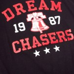 Dreamchasers-x-Ecko-2012-11-150x150 Meek Mill (@MeekMill) & @EckoUnlimited Releases New 2012 Dreamchasers Shirts (Photos + Purchase Link Inside)