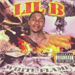 Lil B – The Truth (Video)