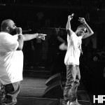 #Springfest 2012 Starring Meek Mill, Rick Ross, French Montana, Future & Travis Porter (PHOTOS & VIDEO)