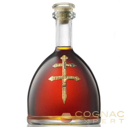 Jay-Z Launches Alcoholic Beverage called D'usse (Ciroc & Hennessy Has New Competition???)
