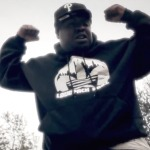 Loud Pack Boyz (E. Ness, BiGG Homie, Major) – Checkin' My Fresh (Video)