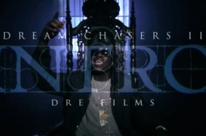 Meek Mill (@MeekMill) – Dream Chasers 2 Intro (Official Video)