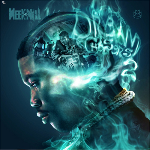 Meek Mill – Ready or Not (Radio Rip)