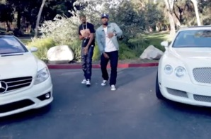 Nipsey Hu$$le (@NipseyHussle) – I Need That Ft. Dom Kennedy (@dopeitsdom) (Video)