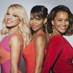 Single Ladies Season 2 Episode 1 (Video)