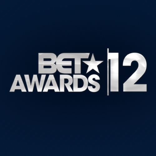 The 2012 BET Awards Nominations