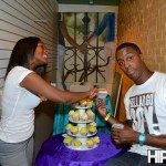 #DayParty 6/17/12 (Photos)