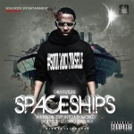 Soul Rock Future ( @Soulrockfuture ) Spaceships Hosted by: @Djcircuitbreaka