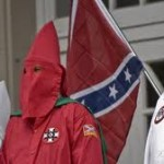 "Georgia denies KKK ""Adopt-A-Highway"" application via @eldorado2452 & @GetLiftedMedia"