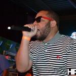 Ms.-Jade-Mixtape-Release-Party-6-21-12-1-150x150 Ms. Jade (@TheRealMsJade) Mixtape Release Party 6/21/12 (Photos)