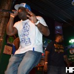 Ms.-Jade-Mixtape-Release-Party-6-21-12-10-150x150 Ms. Jade (@TheRealMsJade) Mixtape Release Party 6/21/12 (Photos)