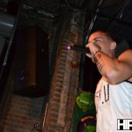 Ms.-Jade-Mixtape-Release-Party-6-21-12-11-150x150 Ms. Jade (@TheRealMsJade) Mixtape Release Party 6/21/12 (Photos)