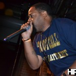 Ms.-Jade-Mixtape-Release-Party-6-21-12-12-150x150 Ms. Jade (@TheRealMsJade) Mixtape Release Party 6/21/12 (Photos)