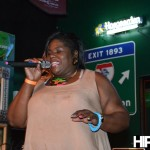 Ms.-Jade-Mixtape-Release-Party-6-21-12-15-150x150 Ms. Jade (@TheRealMsJade) Mixtape Release Party 6/21/12 (Photos)