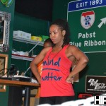 Ms.-Jade-Mixtape-Release-Party-6-21-12-16-150x150 Ms. Jade (@TheRealMsJade) Mixtape Release Party 6/21/12 (Photos)
