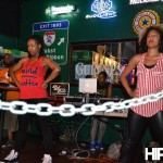 Ms.-Jade-Mixtape-Release-Party-6-21-12-17-150x150 Ms. Jade (@TheRealMsJade) Mixtape Release Party 6/21/12 (Photos)
