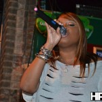 Ms.-Jade-Mixtape-Release-Party-6-21-12-18-150x150 Ms. Jade (@TheRealMsJade) Mixtape Release Party 6/21/12 (Photos)