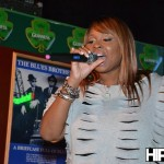 Ms.-Jade-Mixtape-Release-Party-6-21-12-19-150x150 Ms. Jade (@TheRealMsJade) Mixtape Release Party 6/21/12 (Photos)