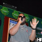 Ms.-Jade-Mixtape-Release-Party-6-21-12-2-150x150 Ms. Jade (@TheRealMsJade) Mixtape Release Party 6/21/12 (Photos)