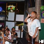 Ms.-Jade-Mixtape-Release-Party-6-21-12-20-150x150 Ms. Jade (@TheRealMsJade) Mixtape Release Party 6/21/12 (Photos)