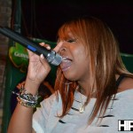 Ms.-Jade-Mixtape-Release-Party-6-21-12-21-150x150 Ms. Jade (@TheRealMsJade) Mixtape Release Party 6/21/12 (Photos)
