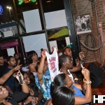 Ms.-Jade-Mixtape-Release-Party-6-21-12-22-150x150 Ms. Jade (@TheRealMsJade) Mixtape Release Party 6/21/12 (Photos)