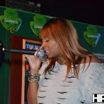 Ms.-Jade-Mixtape-Release-Party-6-21-12-23-150x150 Ms. Jade (@TheRealMsJade) Mixtape Release Party 6/21/12 (Photos)
