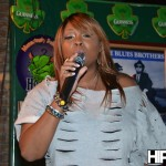 Ms.-Jade-Mixtape-Release-Party-6-21-12-25-150x150 Ms. Jade (@TheRealMsJade) Mixtape Release Party 6/21/12 (Photos)