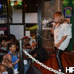 Ms.-Jade-Mixtape-Release-Party-6-21-12-26-150x150 Ms. Jade (@TheRealMsJade) Mixtape Release Party 6/21/12 (Photos)