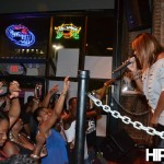 Ms.-Jade-Mixtape-Release-Party-6-21-12-27-150x150 Ms. Jade (@TheRealMsJade) Mixtape Release Party 6/21/12 (Photos)