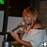 Ms.-Jade-Mixtape-Release-Party-6-21-12-28-150x150 Ms. Jade (@TheRealMsJade) Mixtape Release Party 6/21/12 (Photos)