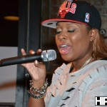 Ms.-Jade-Mixtape-Release-Party-6-21-12-29-150x150 Ms. Jade (@TheRealMsJade) Mixtape Release Party 6/21/12 (Photos)