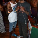 Ms.-Jade-Mixtape-Release-Party-6-21-12-3-150x150 Ms. Jade (@TheRealMsJade) Mixtape Release Party 6/21/12 (Photos)