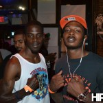Ms.-Jade-Mixtape-Release-Party-6-21-12-4-150x150 Ms. Jade (@TheRealMsJade) Mixtape Release Party 6/21/12 (Photos)
