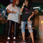 Ms.-Jade-Mixtape-Release-Party-6-21-12-5-150x150 Ms. Jade (@TheRealMsJade) Mixtape Release Party 6/21/12 (Photos)
