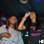 Ms.-Jade-Mixtape-Release-Party-6-21-12-6-150x150 Ms. Jade (@TheRealMsJade) Mixtape Release Party 6/21/12 (Photos)