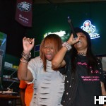Ms.-Jade-Mixtape-Release-Party-6-21-12-7-150x150 Ms. Jade (@TheRealMsJade) Mixtape Release Party 6/21/12 (Photos)