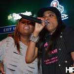 Ms.-Jade-Mixtape-Release-Party-6-21-12-8-150x150 Ms. Jade (@TheRealMsJade) Mixtape Release Party 6/21/12 (Photos)